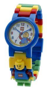 comprare popolare 48e30 46a66 Orologi per ragazzi: orologi ragazza, ragazzo e per bambini 2018