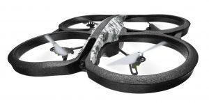 regali per ragazzi 12 anni drone quadricottero