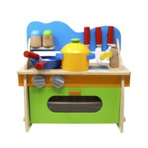 giocattoli per bambini di 2 anni giocattoli per bambini di 3 anni gioco 2 3 anni cucina legno