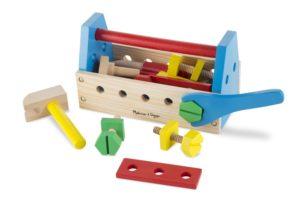 giocattoli per bambini di 2 anni giocattoli per bambini di 3 anni gioco 2 3 anni attrezzi legno