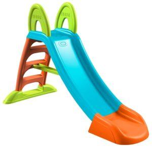 giocattoli per bambini di 1 anno giocattoli per bambini di 2 anni scivolo bambini due anni
