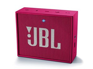 speaker bluetooth jbl colorate