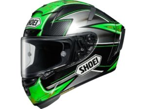 miglior casco integrale fascia alta