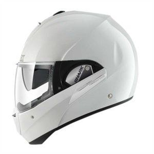 miglior casco modulare fascia media