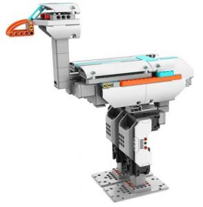 kit costruzione robot ubtech