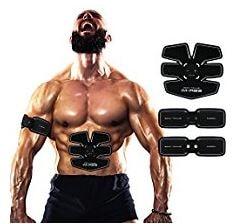 idea regalo per chi vuole i muscoli