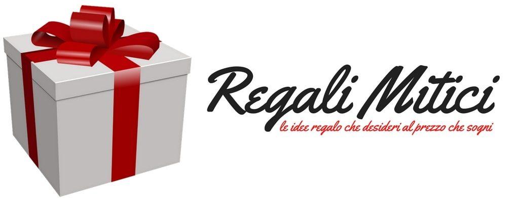 Regali Mitici è il sito totalmente gratuito che ti consiglia cosa regalare  in ogni occasione! 9fa789ac219