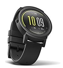 orologio smart con activity tracking