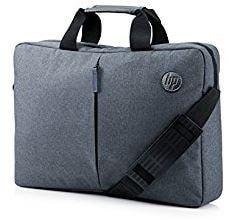 borsa per computer portatile