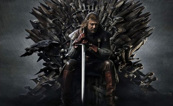 game of throne gadget