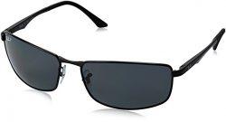occhiali sole moto