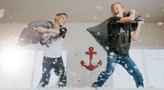Regali per bambini di 11 anni: lista di idee regalo - Regali Mitici