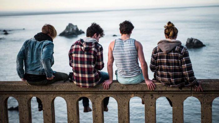 Regali per ragazzi di 16 anni idee regalo ragazzo for Regali per