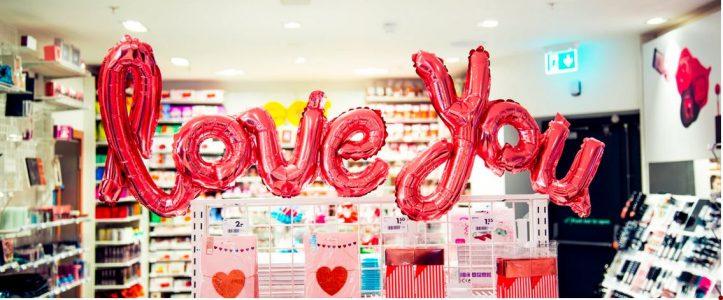 regali romantici san valentino per lei