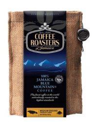 Caffè-pregiato-e1550500840558.jpg