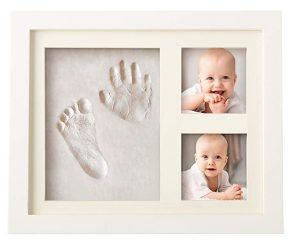 Cornice-impronte-e1550500802954.jpg