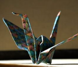 Corso-origami.jpg