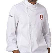Giacca-da-chef.jpg