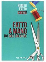 Libro-creatività-e1550500682276.jpg