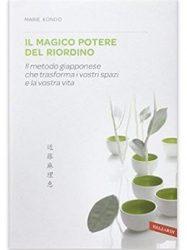Libro-magico-potere-del-riordino-e1550500675212.jpg