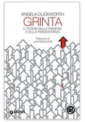 Libro-motivazionale-e1550500669395.jpg