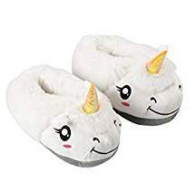 Pantofole-unicorno.jpg