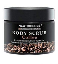 Scrub-al-caffè-e1550500553590.jpg