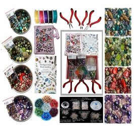 Set-per-realizzare-gioielli-e1550500542979.jpg