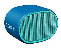 Speaker-bluetooth.jpg