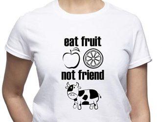 T-shirt-cruelty-free-e1550500507742.jpg