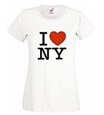 T-shirt-i-love-ny.jpg