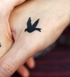 Tatuaggio-e1550500492409.jpg