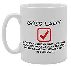 Tazza-boss.jpg