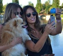 Pet-selfie-e1550500597439.jpg